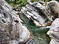 18010 Badalucco, Province of Imperia, Italy - panoramio (6).jpg