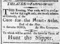 1802 FederalSt Theatre ConstitutionalTelegraphe Boston May12.png