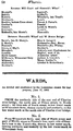 1807 wharves 2 BostonDirectory.png