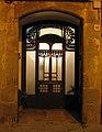 180 Casa al c. del Vern 21 (Arbúcies).jpg