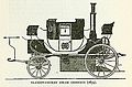1834 Glasgow-Paisley steam carriage.jpg
