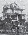 1835 Park Rd., NW (still standing) (4011390131) (3).jpg