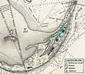 1836 Provincetown Long Point US Topo Bureau.jpg