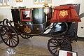 1839 Gala Berline, carriage (26706726508).jpg