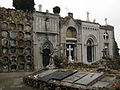 184 Sector de Sant Joan, nínxols, tombes i panteons.jpg