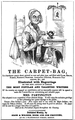 1851 CarpetBag BostonDirectory.png