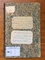 1858 год. Метрическая книга синагоги Ольшана. Смерть.pdf