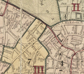1861 WinterSt map Boston Dutton BPL11002 detail.png