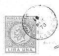 1870-marca-da-bollo.jpg