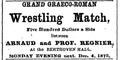 1876 BeethovenHall BostonDailyGlobe December2.png