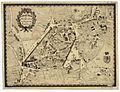 1879 Plan de ChCh.jpg