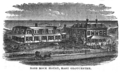 1880 BassRockHouse hotel GloucesterMA Hill Nevins.png