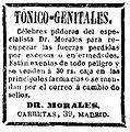 1881-Tonico-genitales.jpg