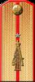 1883-ir145-p08.png