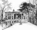 1885 palace in Teheran CenturyMagazine v31 no2.png