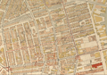 1896 DoverSt Boston map byStadly BPL 12479 detail.png