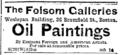 1896 WesleyanBuilding BostonEveningTranscript 3April.png