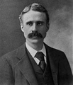 1899 JosiahQuincy mayor Boston.png