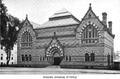 1899 Pittsfield public library Massachusetts.png