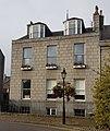 18 Golden Square, Aberdeen.jpg
