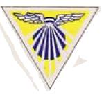 18 Reconnaissance Sq (M) emblem.png