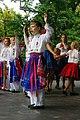 19.8.17 Pisek MFF Saturday Afternoon Dancing 119 (36306935950).jpg