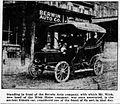 1904 - Berwin Auto Company - Allentown PA.jpg
