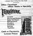 1906 Des Moines and Polk County, Iowa, City Directory (1906) (14784519103).jpg