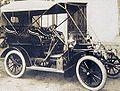 1906 Linser.jpg