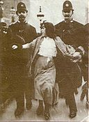 1907 arrest of Dora Thewlis.jpg