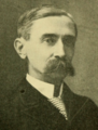 1908 Isaac Small Massachusetts House of Representatives.png