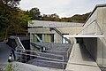 191103 Pola Museum of Art Hakone Japan03s3.jpg