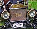 1911 Ford (433256624).jpg