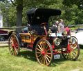 1911 International Wagon.JPG