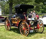 1911 International Wagon.JPG