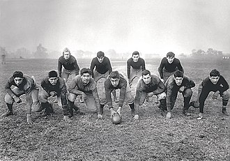 1912 Carlisle Indians football team - Image: 1912carlisle