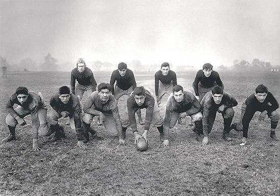 1912carlisle