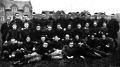 1918 Michigan football team (full squad).png