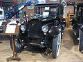 1920 Packard Twin Six Limousine.jpg