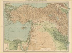 1920 map of Asia Minor, Syria and Mesopotamia.tif