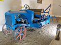 1920 tracteur Tourand-Latil 40ch, Musée Maurice Dufresne photo 3.jpg