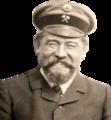 1920th-Golubyatnikoff-DV.png