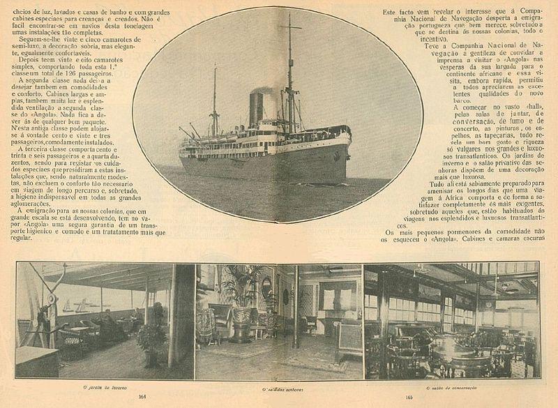 File:1923-Vapor-Angola.211.jpg