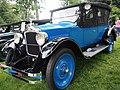1924 Hupmobile RS (9706402362).jpg