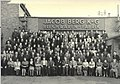 1926 Foundation and first entry in the commercial register as Jacob Berg GmbH.jpg