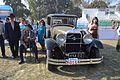 1928 Studebaker - 100 hp - 8 cyl - WGZ 82 - Kolkata 2017-01-29 4189.JPG
