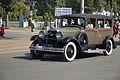 1928 Studebaker - 100 hp - 8 cyl - WGZ 82 - Kolkata 2017-01-29 4333.JPG