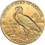 1929 quarter eagle rev.jpg