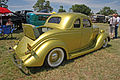 1935 Ford Coupe - Flickr - exfordy (1).jpg