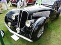 1936 Delahaye 135 Competition Figoni Falaschi coupe 3829562026.jpg